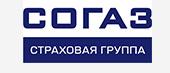 ОАО «СОГАЗ»