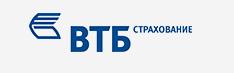 «ВТБ-Страхование»