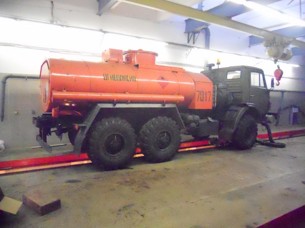 DSCN6373