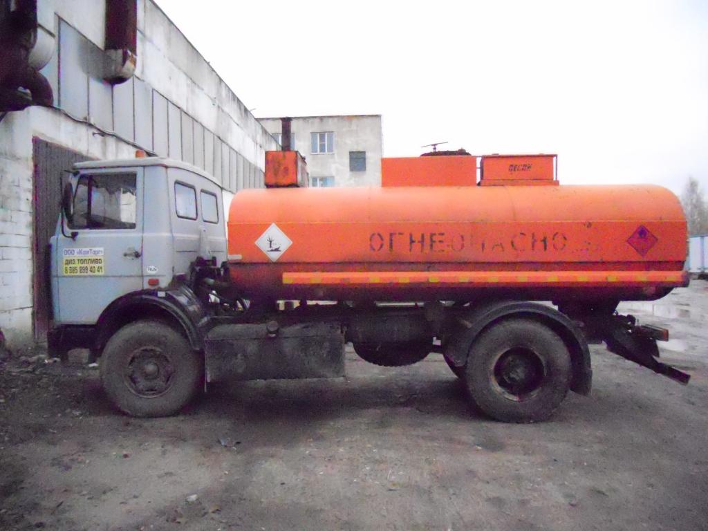 DSCN6460
