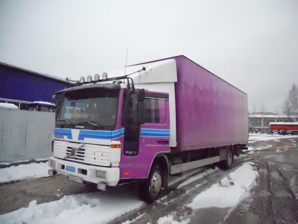 DSCN6555