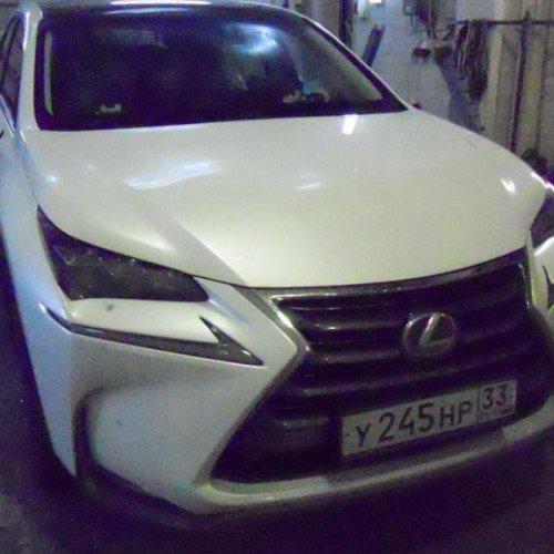 Lexus-nx300n-4