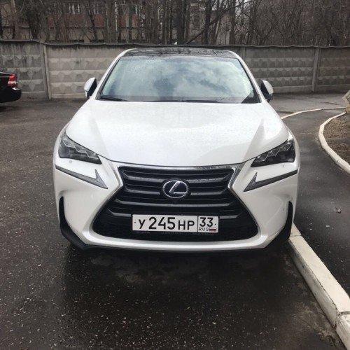 Lexus-nx300n-6