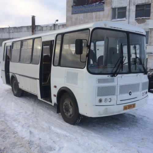 kuzovnoi-remont-paz-4234-04-12
