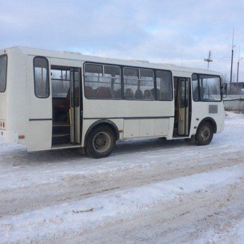 kuzovnoi-remont-paz-4234-04-15