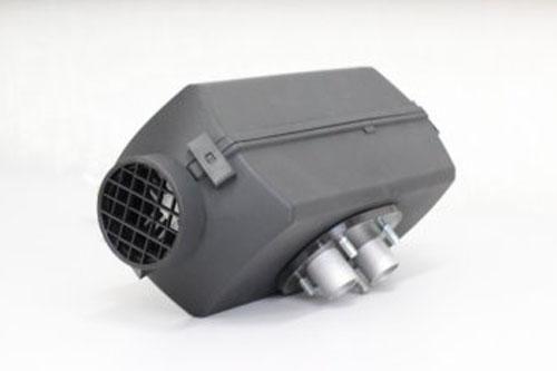 Автономный отопитель Планар 2Д-24 (2 кВт)