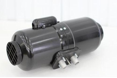 Автономный отопитель ПЛАНАР 4ДМ2-12 (3 КВТ)