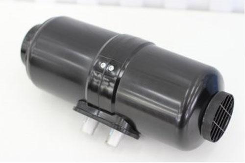 Автономный отопитель ПЛАНАР 4ДМ2-24 (3 КВТ)