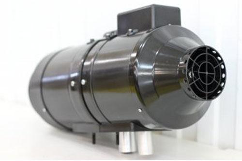 Автономный отопитель ПЛАНАР-8ДМ-12 (6 КВТ)