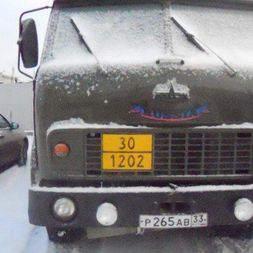 ustanovka-abs-uos-dlya-dopog-na-maz-35334-1