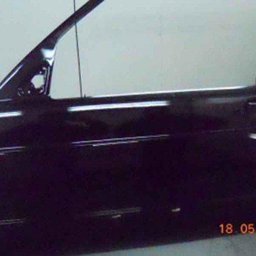 Во время покраски Mercedes-Benz, #7